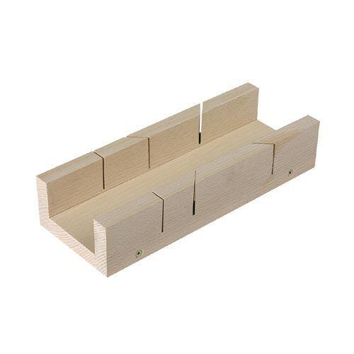 pokosnica drevená 250*97*65mm 6053 474849