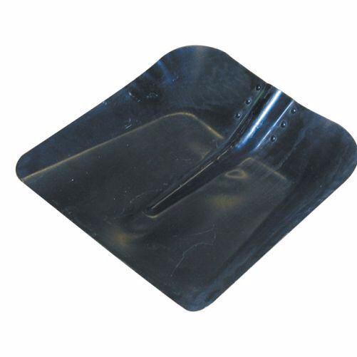 lopata na uhlie veľká KOV 488041
