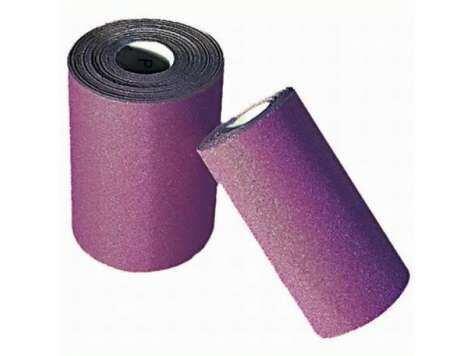 brúsny papier GB61 150mm*50m K60 rolka, cena za 1m
