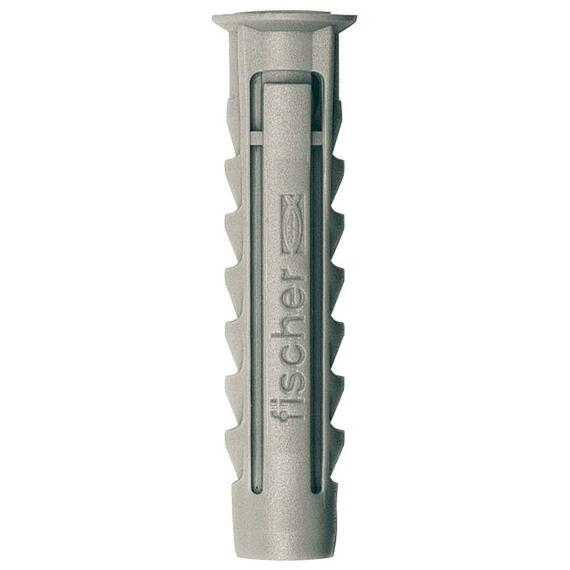 FISCHER SX 4*20mm hmoždinka 70004