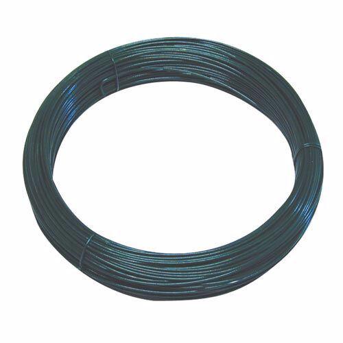 drôt napínací 3,4mm*52m PH 409021