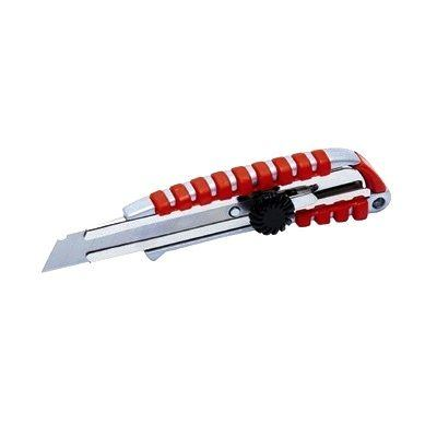 FESTA nôž L-24 18mm kov koliesko 16144